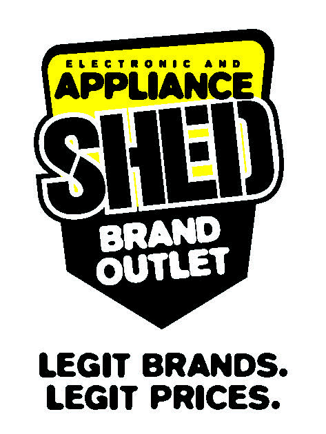 appliance-shed