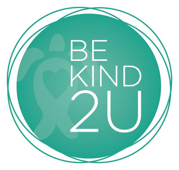 be-kind-2u