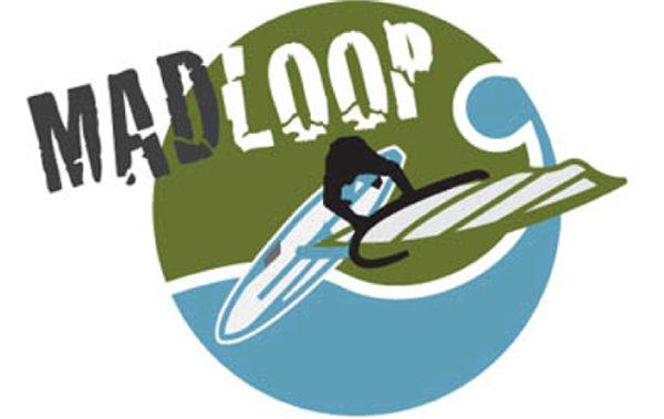 Mad-loop