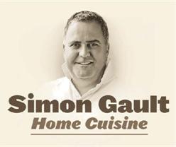 Simon-gault