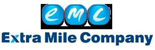 emc-logo-strap