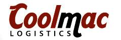Coolmac Logistics