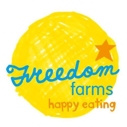 freedomfarms