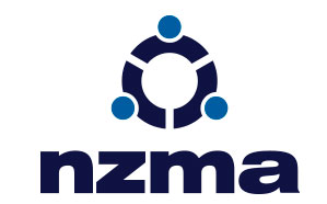 A huge thank you to NZMA who are supporting the Hospice Long Lunch with their Cookery Students who are volunteering on the day.