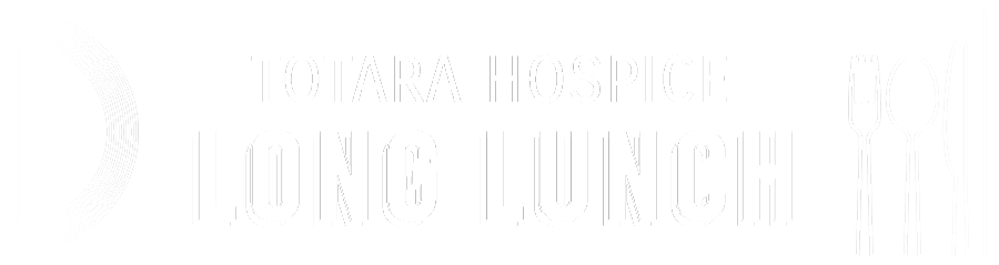Long Lunch for Hospice