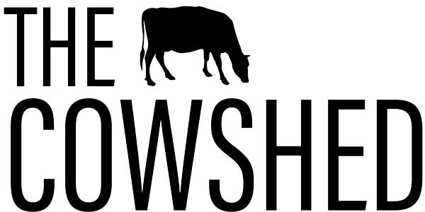 The Cowshed