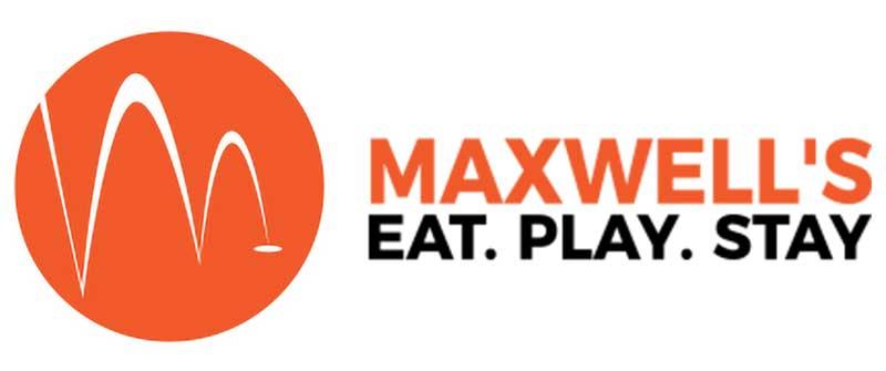 Maxwells