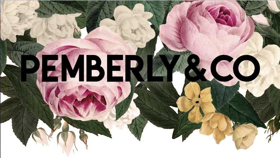 Pemberly & Co